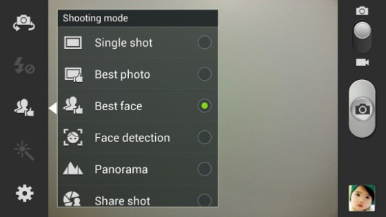galaxy-note-2-best-face-feature-on-camera-app-2