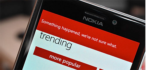 youtube-for-windows-phone-back-to-web-player