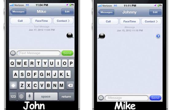 BlackSMS-iPhone-app-for-text-encryption-2