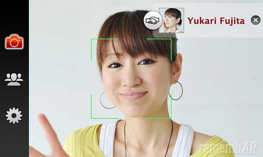 RemembAR-facial-Recognition-app-for-Android-smartphone-2