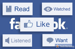 new-facebook-read-watched-want-listened-buttons