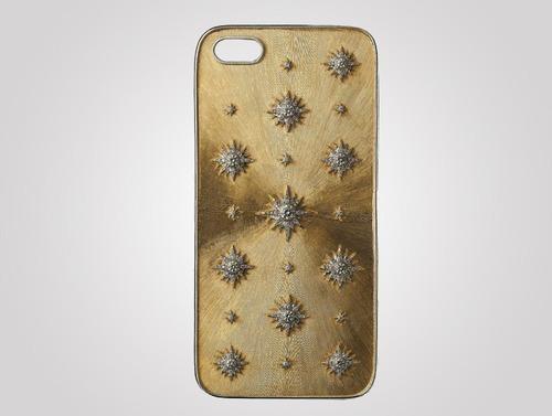Buccellati-iphone5s-case