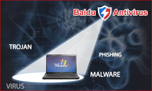 baidu-antivirus-Windows-xp