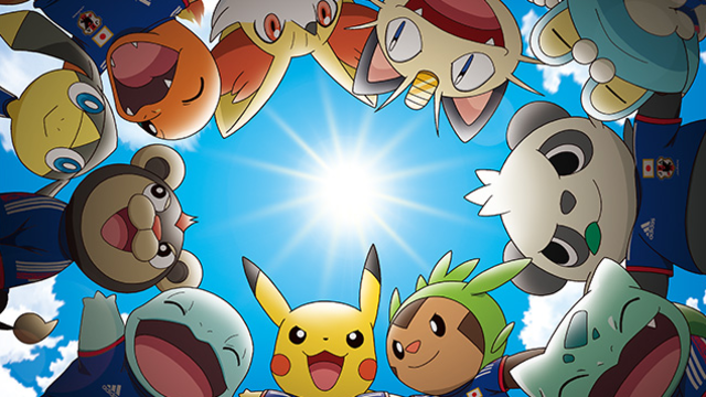 pikachu-pokemon-fifa2014