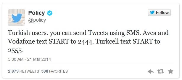 turkey-blocked-twitter