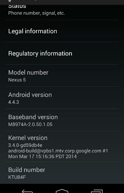 android-4.4.3-new-feature-2jpg