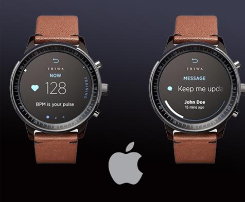 apple-smartwatch-2014