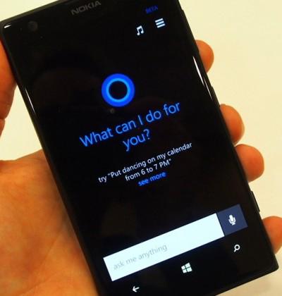 fetures-Cortana-3