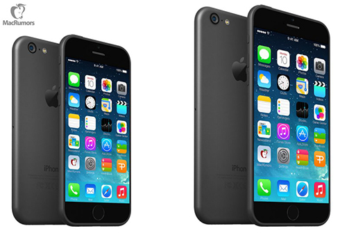 iphone-6-two-size