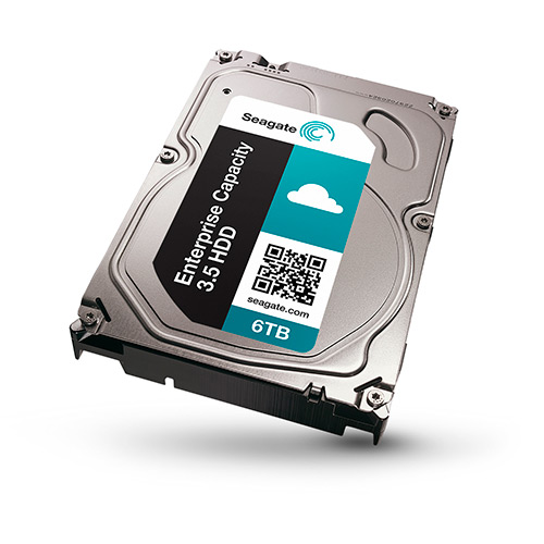 seagate-Enterprise_Capacity_3_5-6TB_Dynamic