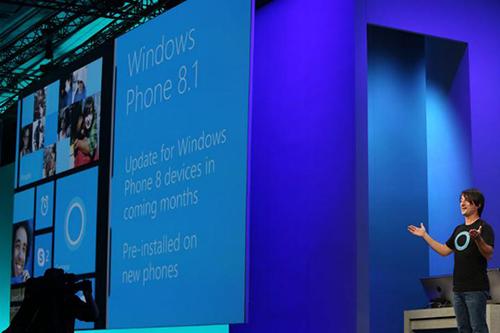 windows-phone-8.1-update