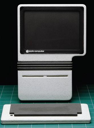 apple-80-1