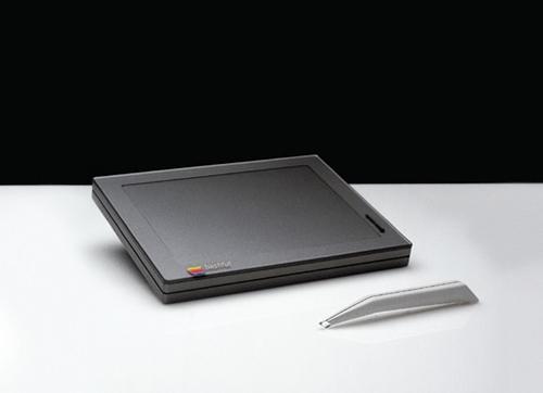 apple-80-3