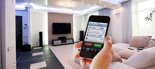 apple-smart-home-wwdc-2014