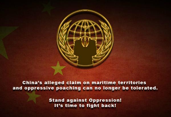 china-philippines-hacking-south-china-sea
