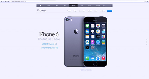 iphone-6-or-iphone-air-4