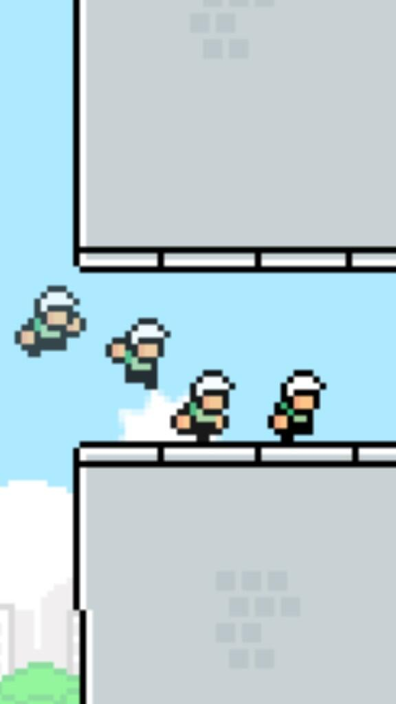 new-game-from-flappy-bird