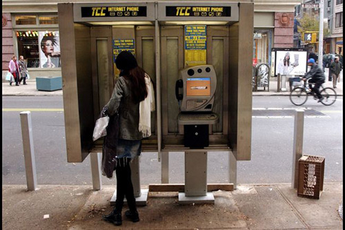 new-york-pay-phone-free-wifi
