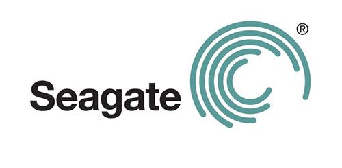 seagate-2