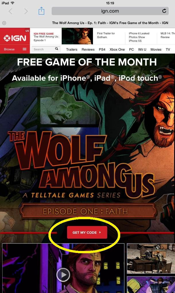 the-wolf-among-us-1-ign