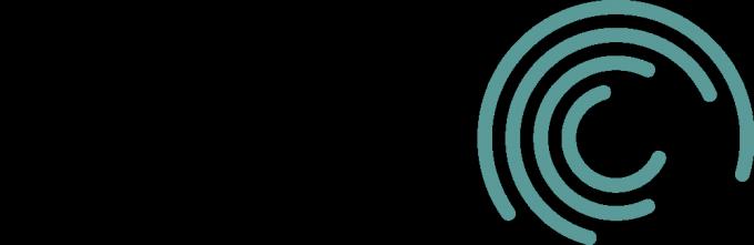Seagate-Company-Logo-680x221