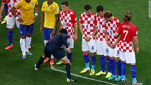 Vanishing-spray-makes-World-Cup