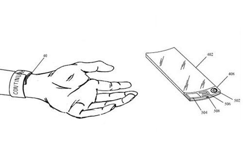 apple-Wearable-device-2