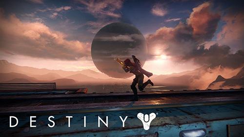 destiny-ps4-white
