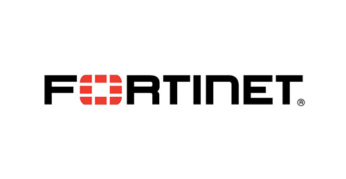 fortinet-fifa-world-cup-2014