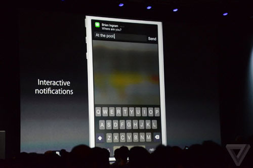 ios-8-interactive-notifications