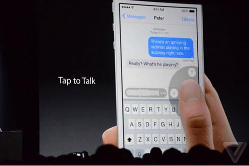 ios-8-tap-to-talk