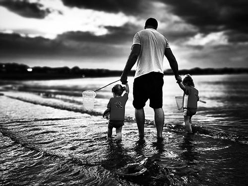 ippawards-2014-children