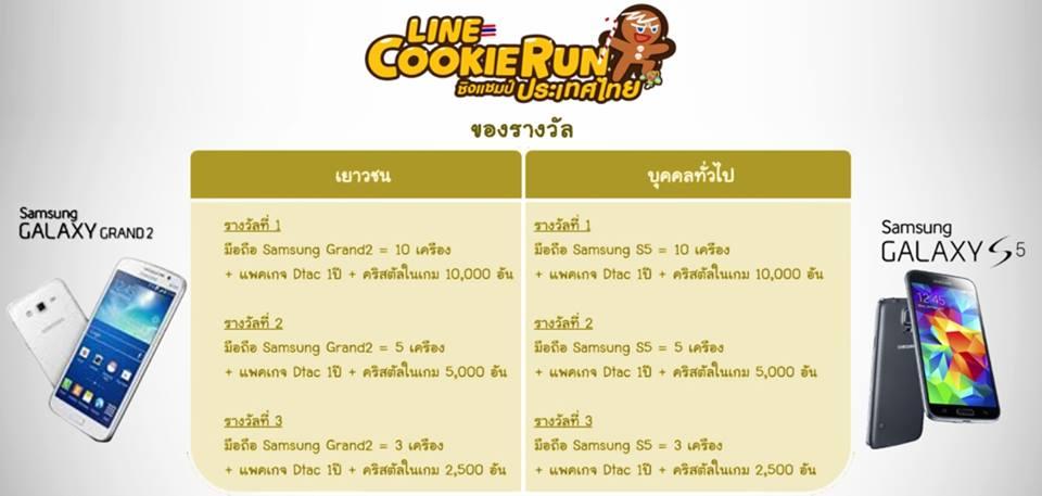 line-cookie-run01