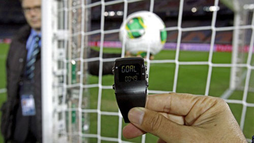 world-cup-2014-goal-line-3