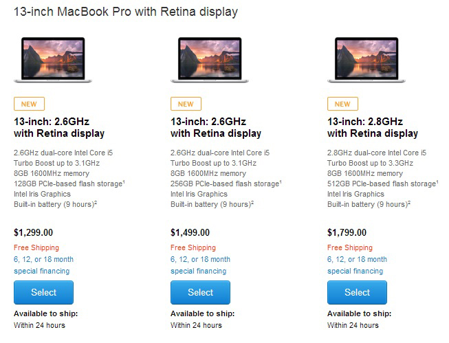 apple-upgrade-macbook-pro-with-retina-display