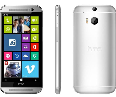 htc-one-m8-for-windows-phone-8-1