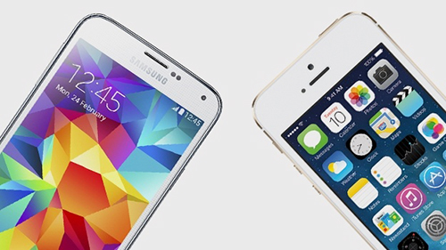 iphone-5s-sale-more-samsung-galaxy-s5