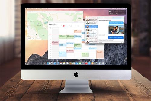 macbook-12-inch-and-4k-display