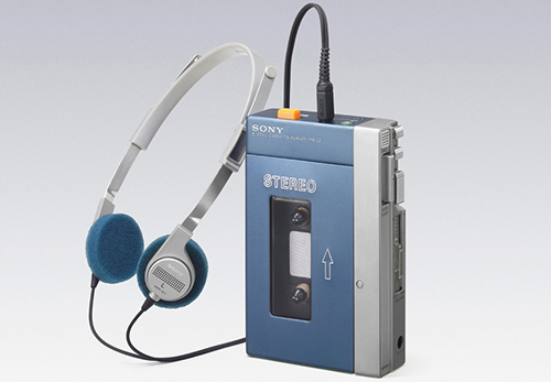 sony-walkman-history-2