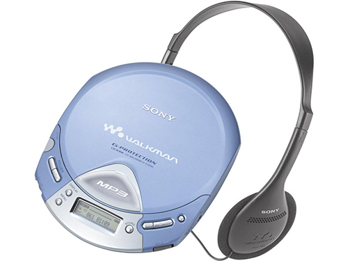 sony-walkman-history-3
