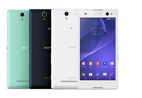 sony-xperia-c3-001