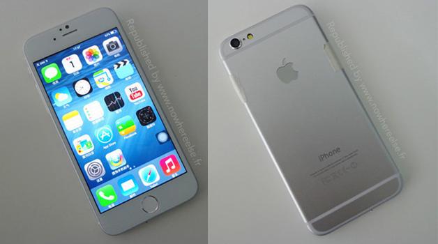 wico-i6-iphone-6-clone