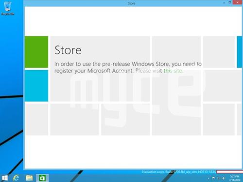 windows-9-start-screen
