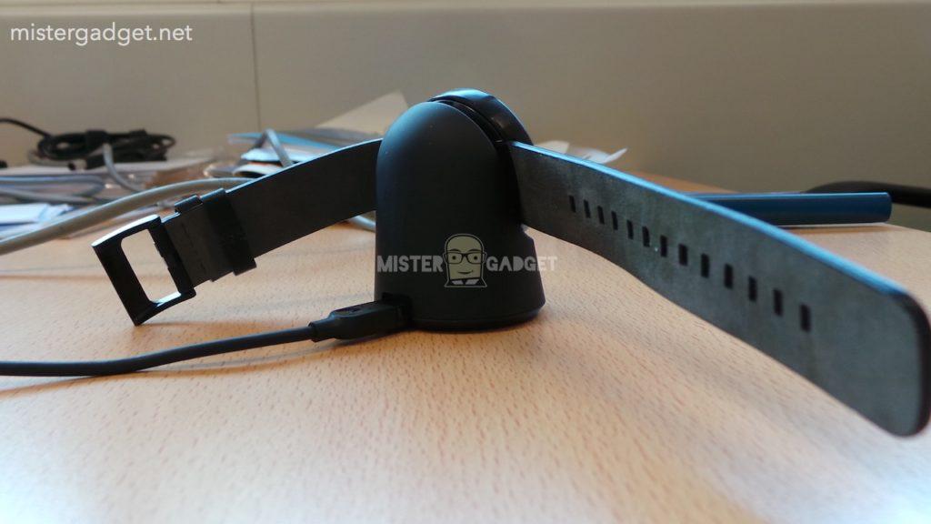 Motorola-Moto-360-dal-vivo-22
