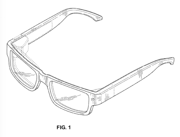 google-glass-new-design-patent-11