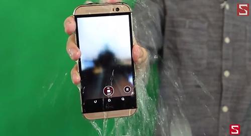htc-one-m8-and-noki-lumia-930-ice-bucket-2