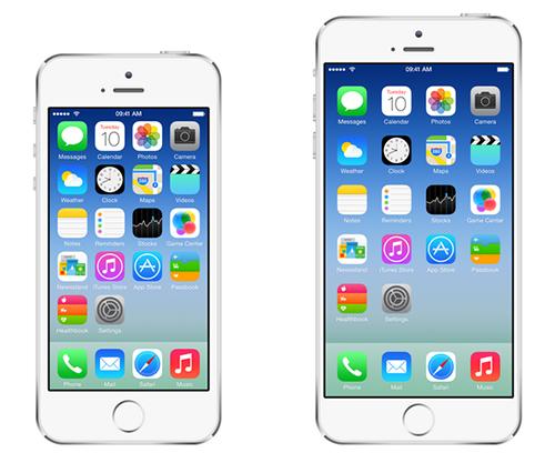 iphone-6-thailand-2014-2