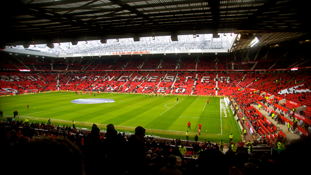 manchester-united-old-trafford-paolo-camera-flickr