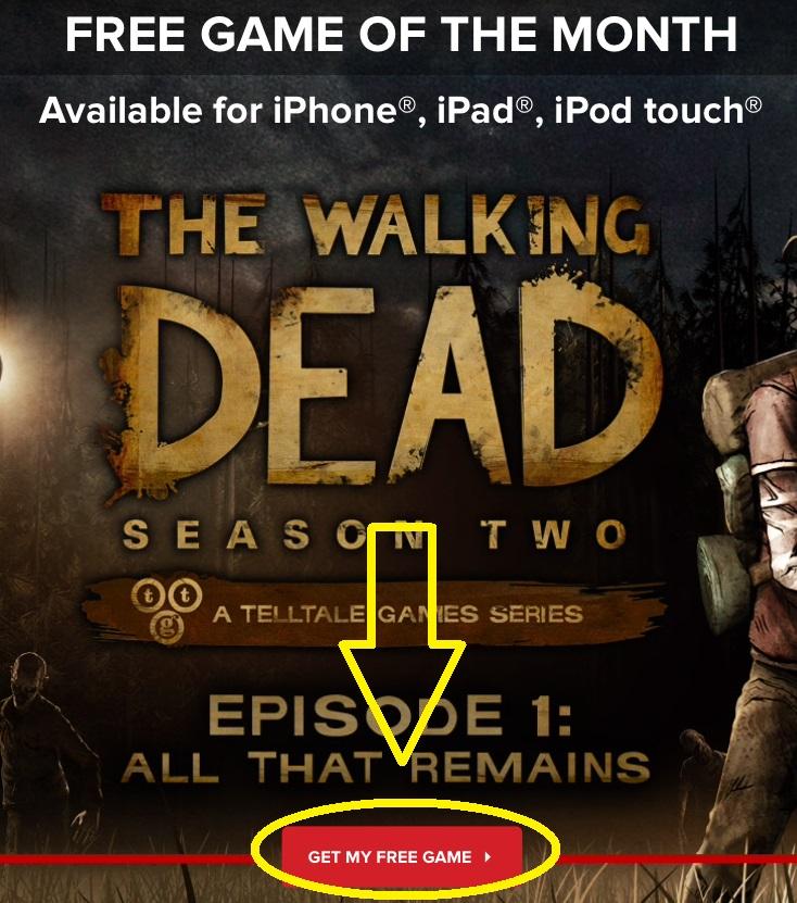 walking-dead01