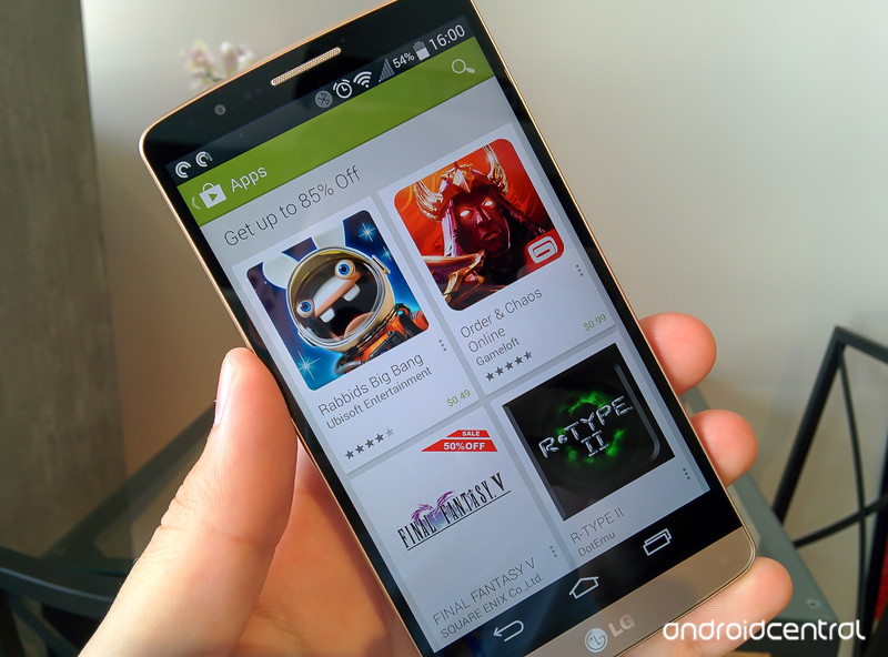Google-Play-85-percent-sale